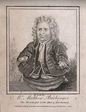scott-matthias-buchinger